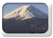 Mount Fuji - Fun facts and more on this iconic volcano